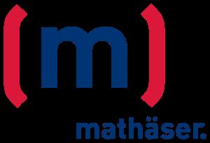 mathaeser-logo