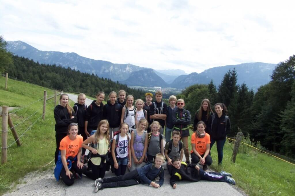 teamfoto-sommercamp-inzell