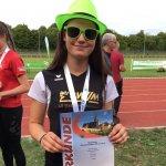 Siegerfoto Bayerische Meisterschaften 2017_U16
