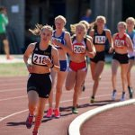 Süddeutsche Meisterschaften 2017_Alicia 800m