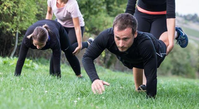 LFZ_Fitness Outdoor Training_3