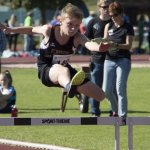 Oberbayerische Meisterschaften U14